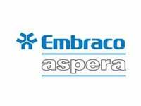 Aspera Embraco Logo Ceb983ab5cf17814b17faabb011b179d