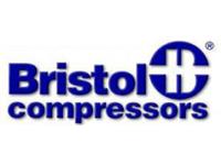 Bristol Logo Ecbaa14e30c77fc5c99fc0367c3401e5