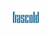 Frascold Logo Bbb96412a42b15a8785d9d9d8eeff9f5