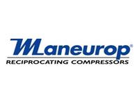 Maneurop Logo A10c02bfe510be5841f6883d59423226
